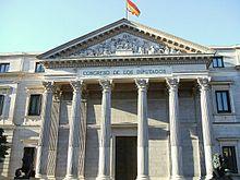 Ora il governo di Madrid deve far pace con Barcellona