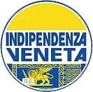 Indipendenza Veneta - Movimento Politico