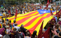 """Elezioni catalane, Indipendenza Veneta Vicenza: """"l'Unione Europea rispetti il volere dei suoi popoli o morirà"""""""