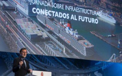 La Spagna offre soldi alla Catalogna per desistere.