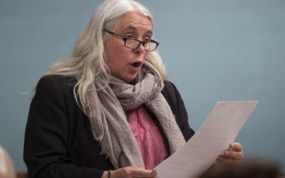 Il Québec si muove per dare asilo politico a Puigdemont