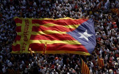Catalogna, il processo ai leader riaccende lo scontro tra Barcellona e Madrid