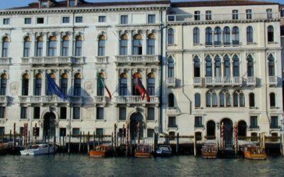 Autonomia, il nuovo sacco di Roma: al Nord anche i fondi per le imprese