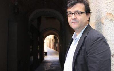Catalogna, Cercas: «Il voto? Un golpe. Respiriamo aria da guerra civile»
