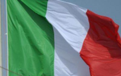 Italia finita per l'egoismo del Nord