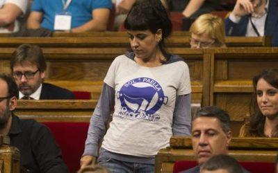 Catalogna: ordinato arresto leader Cup