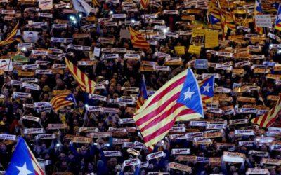 Muore all'improvviso il procuratore Maza, il grande accusatore dei catalani