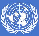 """Le Monde""""Le imprese catalane si rivolgono all'ONU per rivendicare il diritto di autodeterminazione"""""""