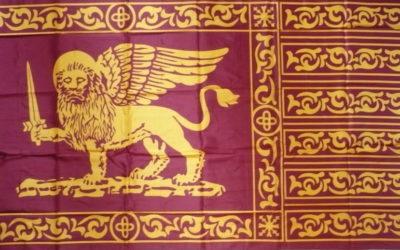 Veneto. L'indipendenza? Più realistica dell'autonomia