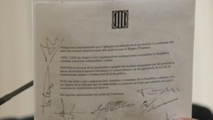 dichiarazione-indipendenza-catalogna