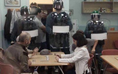 Come nasce un'indipendentista catalana inaspettata