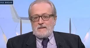 """Catalogna, Becchi: """"E' la globalizzazione che esplode. Attenti a Lombardia e Veneto"""""""