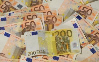 In Calabria la spesa pubblica pesa sul Pil il doppio che in Lombardia – I nodi dell'«autonomia» in arrivo