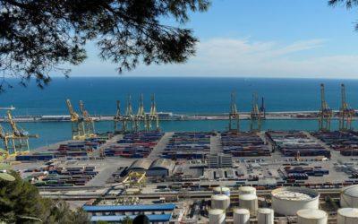 Catalogna, è il vero motore economico della Spagna
