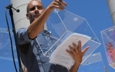 Guardiola sostiene il referendum