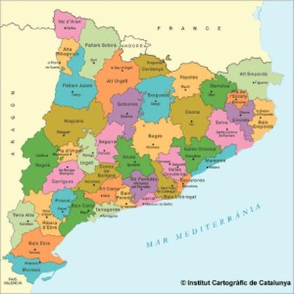 mappa-catalogna
