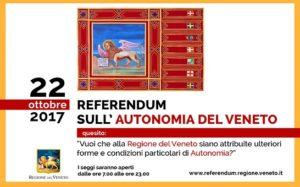 referendum-2017