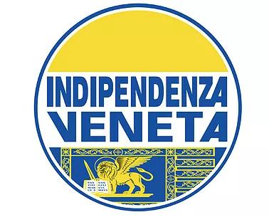 Simbolo Indipendenza Veneta