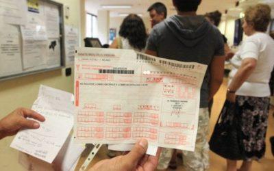 """Sanità, la grande beffa dei ticket: """"Così i veneti pagano il quadruplo dei siciliani"""""""