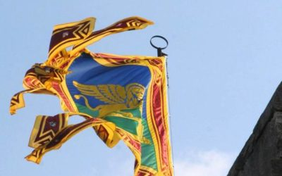 Autonomia, il Veneto che dice no Cresce il fronte astensionista