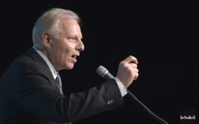 Québec verso l'indipendenza