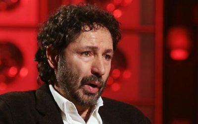Antonio Socci: l'eredità del '68 sarà l'estinzione degli italiani