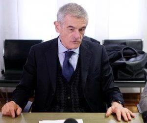 """Chiamparino: """"Il Piemonte pronto ad avviare negoziato con lo Stato per maggiore autonomia"""""""