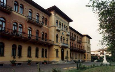 Conegliano (TV): festa dei trattori con polemiche all'Istituto Cerletti