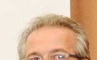 Il ministro gela il Veneto: niente autonomia fiscale