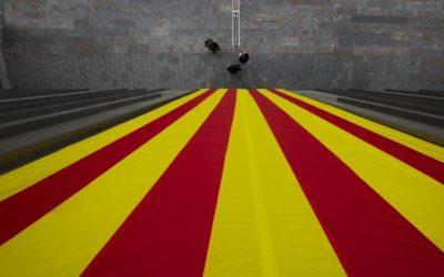 La via del federalismo contro il rischio secessione