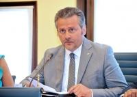 """Referendum, Roberto Ciambetti: """"Lo scandalo delle tessere elettorali negate per il referendum sull'autonomia"""""""