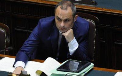 Referendum Veneto: Costa, porta è aperta