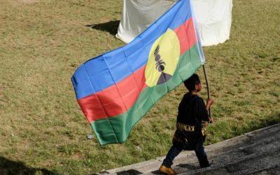 La Nuova Caledonia al voto per l'indipendenza dalla Francia