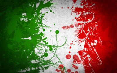 L'italiano un amico dei dialetti