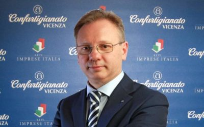 Autonomia Veneto, Confartigianato dice sì