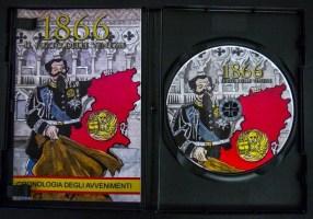 Alla mostra di Venezia il documentario sul plebiscito-truffa del 1866