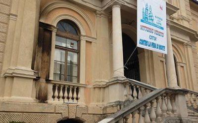 Attentato al Municipio, indipendentisti si dichiarano estranei ai fatti