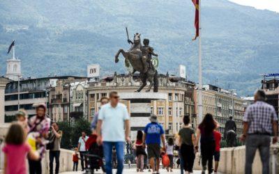 Accordo con la Grecia: la Macedonia ha cambiato nome