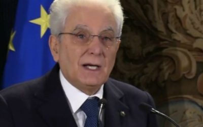 """Autonomia. Appello di 30 costituzionalisti a Mattarella, Fico e Casellati: """"Garantire il ruolo del Parlamento"""""""