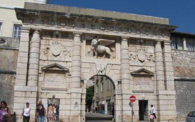 Unesco, forti Serenissima in Patrimonio umanità