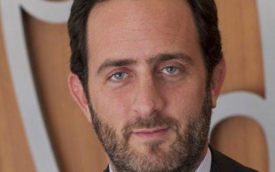 """REFERENDUM AUTONOMIA Il leader dei Giovani """"L'Autonomia? Distrae da problemi più urgenti"""""""
