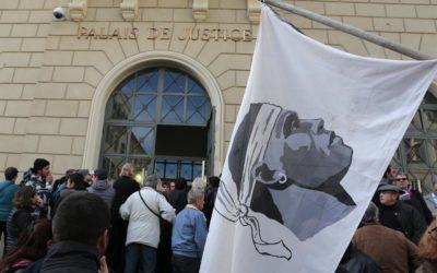 Dopo la Catalogna, tocca alla Corsica: il vento dell'autonomismo torna a battere l'Europa
