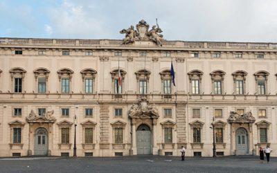 """Consulta, il """"popolo Veneto"""" non esiste e non è una minoranza"""