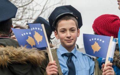 Kosovo, i dieci anni di un Paese ancora diviso