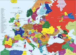 Quelli a cui piace l'Unione europea, ma non il proprio Stato