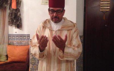 Il leader islamico se ne va: «Qui da voi troppe tasse, non arrivo a fine mese»