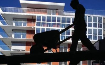 Evasione fiscale: Veneto tra le regioni più virtuose d'Italia