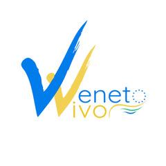 Simonetta Rubinato presenta l'associazione Veneto Vivo, laboratorio per l'autogoverno