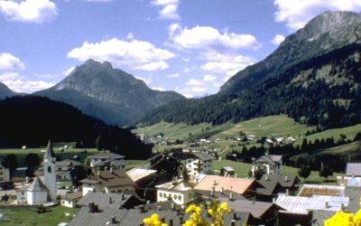 Friuli, Sappada rialza la testa. Gli altri Comuni«separatisti» sperano