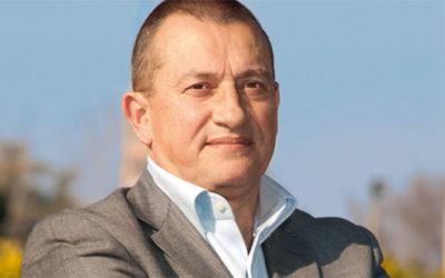 Delibera di Giunta con allegati del sindaco Riccardo Smuski